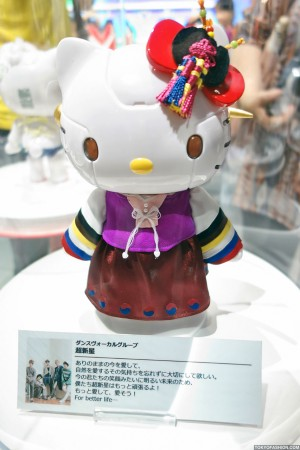 Kittyrobot x Hello Kitty (73)