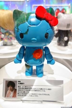 Kittyrobot x Hello Kitty (75)