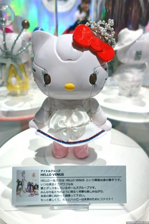 Kittyrobot x Hello Kitty (81)