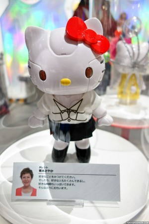 Kittyrobot x Hello Kitty (82)