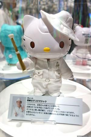 Kittyrobot x Hello Kitty (85)