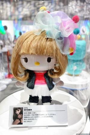 Kittyrobot x Hello Kitty (86)
