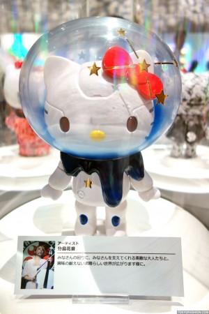 Kittyrobot x Hello Kitty (87)