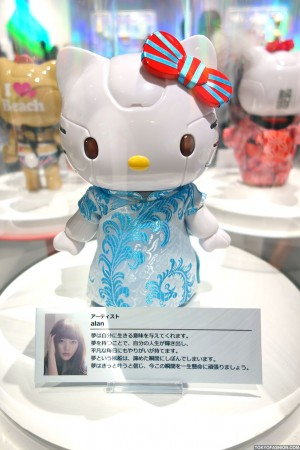 Kittyrobot x Hello Kitty (88)