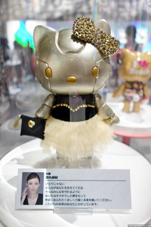 Kittyrobot x Hello Kitty (89)