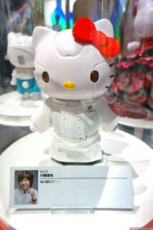 Kittyrobot x Hello Kitty (90)