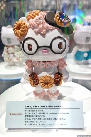 Kittyrobot x Hello Kitty (91)