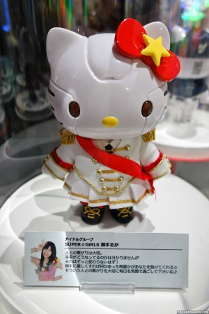 Kittyrobot x Hello Kitty (95)