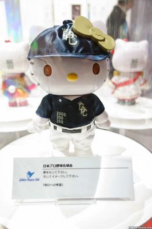 Kittyrobot x Hello Kitty (96)