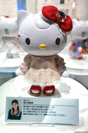 Kittyrobot x Hello Kitty (97)