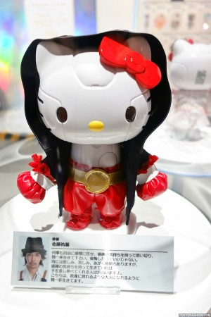 Kittyrobot x Hello Kitty (98)