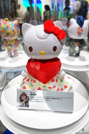 Kittyrobot x Hello Kitty (102)