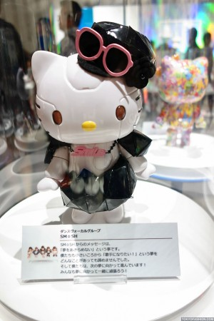Kittyrobot x Hello Kitty (103)