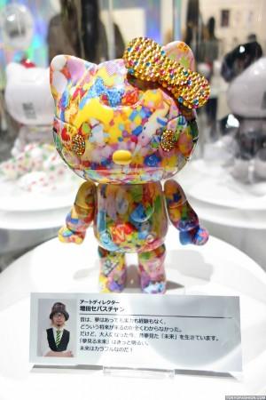 Kittyrobot x Hello Kitty (104)