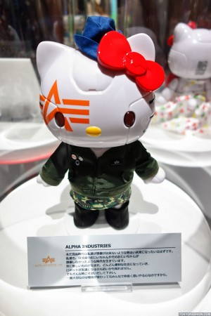 Kittyrobot x Hello Kitty (105)