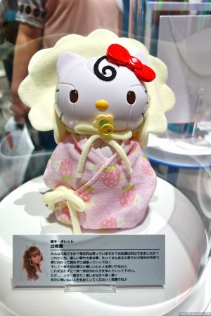 Kittyrobot x Hello Kitty (109)