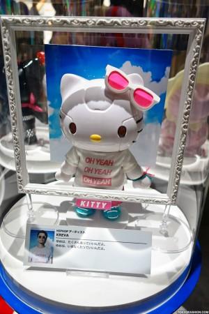 Kittyrobot x Hello Kitty (110)