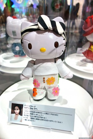 Kittyrobot x Hello Kitty (113)