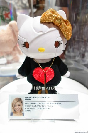 Kittyrobot x Hello Kitty (115)