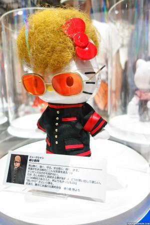 Kittyrobot x Hello Kitty (116)
