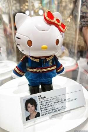 Kittyrobot x Hello Kitty (117)
