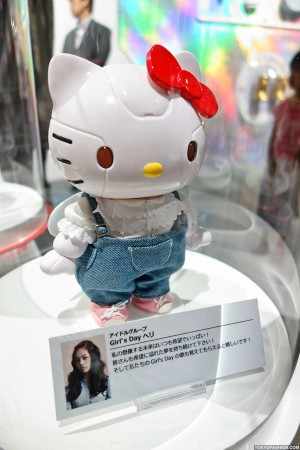 Kittyrobot x Hello Kitty (119)