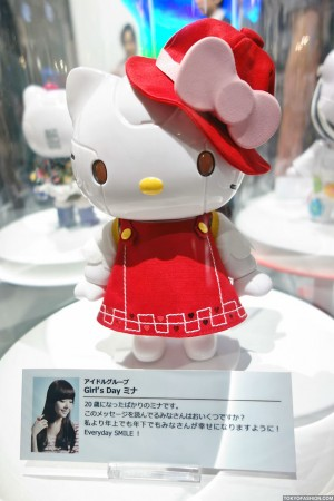 Kittyrobot x Hello Kitty (120)
