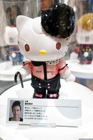 Kittyrobot x Hello Kitty (123)