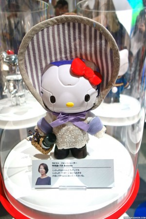 Kittyrobot x Hello Kitty (124)