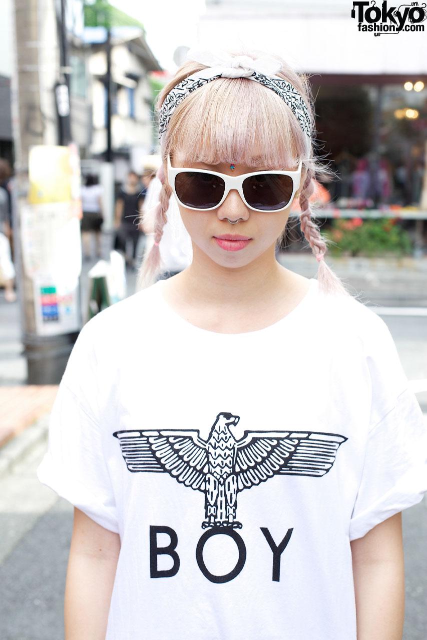 TK-2012-06-23-015-002-Harajuku.jpg