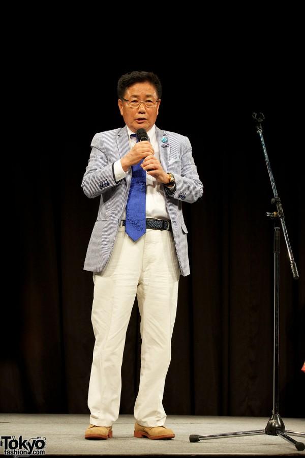 Kyary Pamyu Pamyu Harajuku Kawaii Ambassador (64)