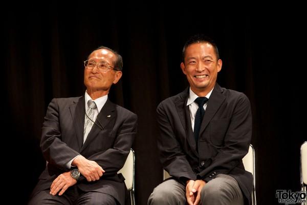 Kyary Pamyu Pamyu Harajuku Kawaii Ambassador (67)