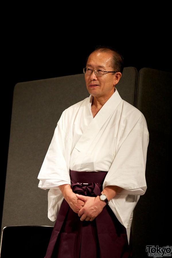 Kyary Pamyu Pamyu Harajuku Kawaii Ambassador (68)