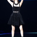 Tokyo Girls Collection 2012 A/W – 400+ Pictures