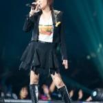 TRF J-Pop Concert at TGC