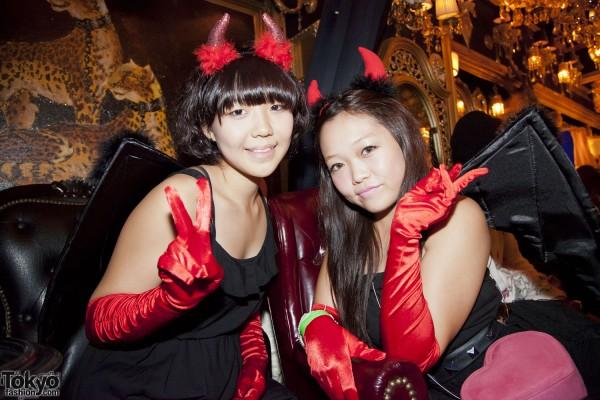AvantGarde Harajuku Halloween (16)