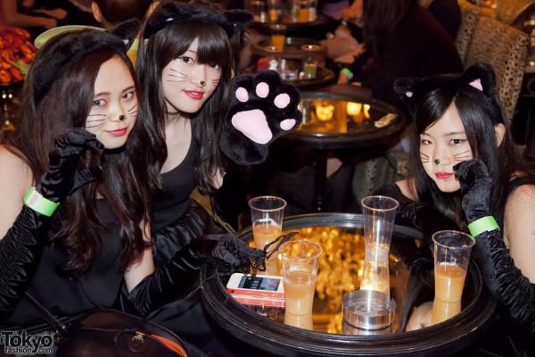 AvantGarde Harajuku Halloween (23)