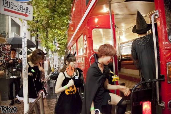 AvantGarde Harajuku Halloween (48)