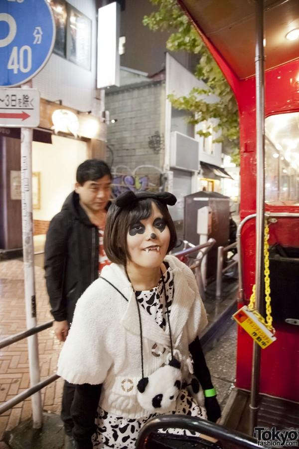 AvantGarde Harajuku Halloween (52)