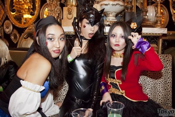 AvantGarde Harajuku Halloween (60)