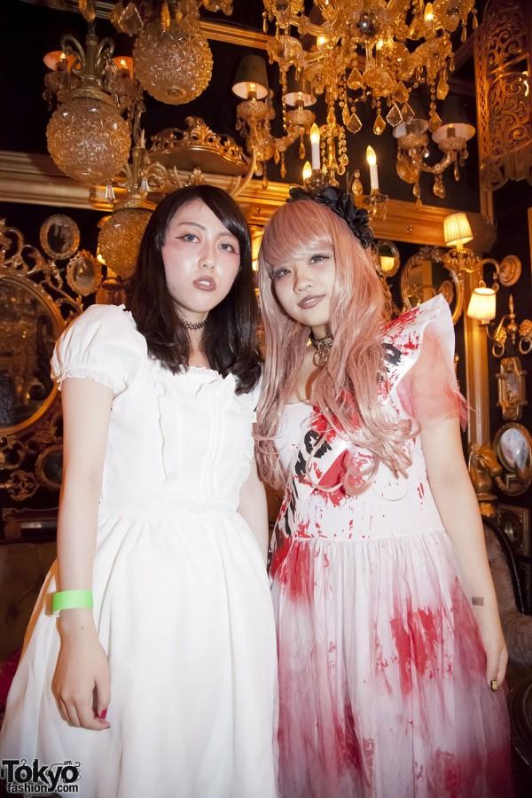 AvantGarde Harajuku Halloween (64)