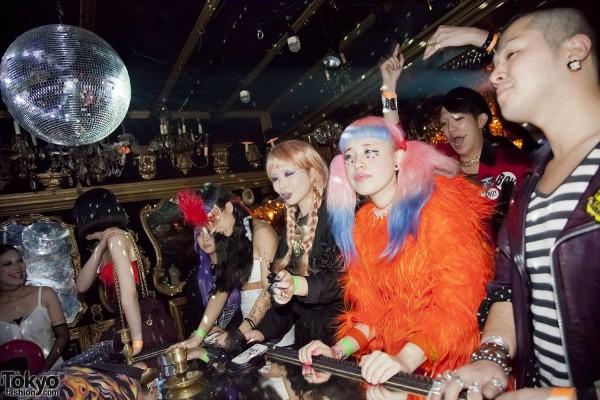 AvantGarde Harajuku Halloween (74)