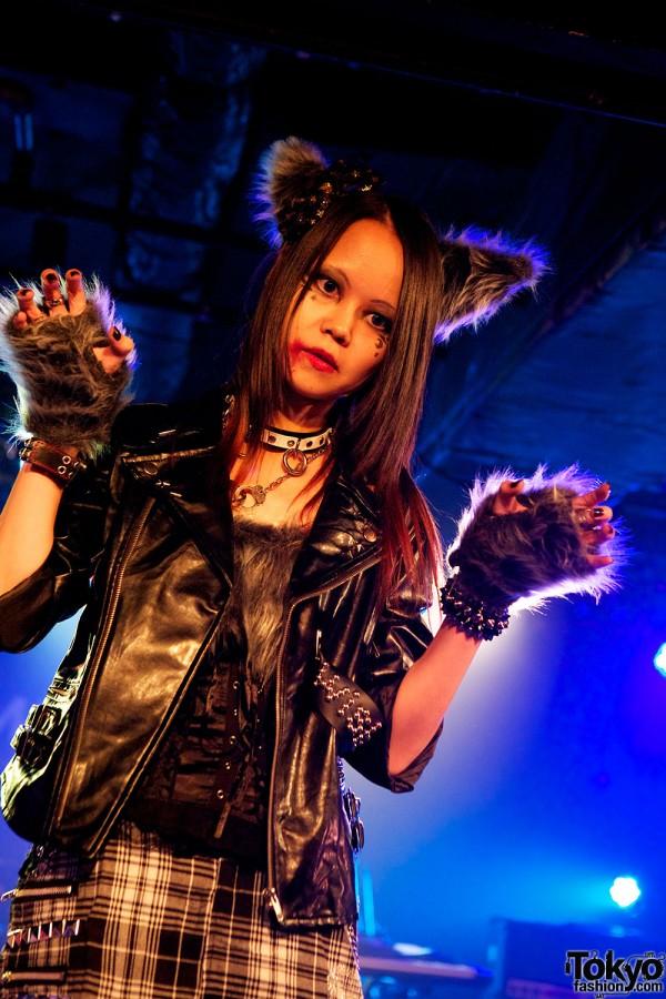 Harajuku Halloween Party by Pop N Cute (26)