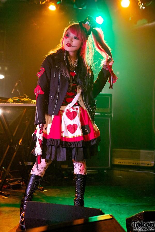 Harajuku Halloween Party by Pop N Cute (31)