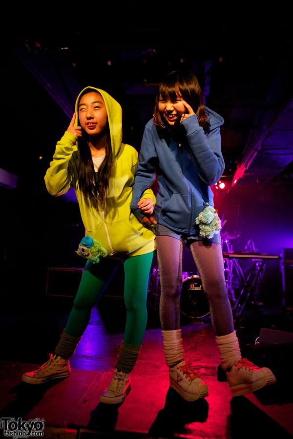 Harajuku Halloween Party by Pop N Cute (32)