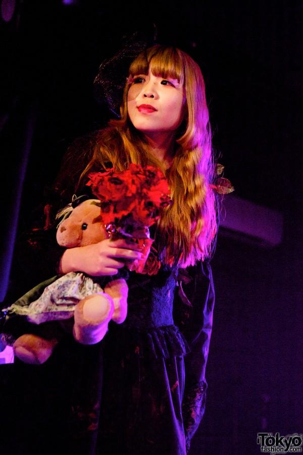 Harajuku Halloween Party by Pop N Cute (36)