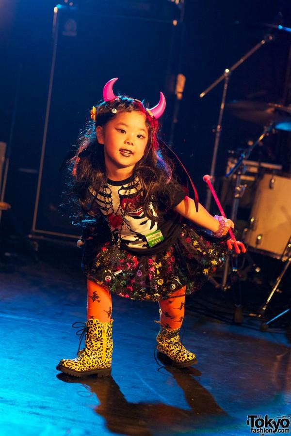 Harajuku Halloween Party by Pop N Cute (51)