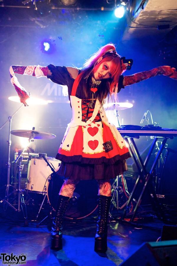 Harajuku Halloween Party by Pop N Cute (55)