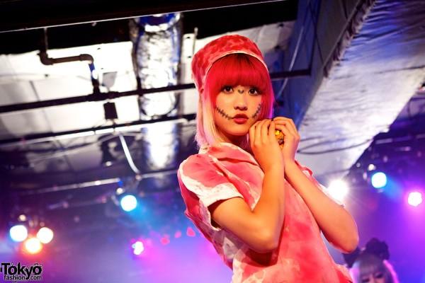 Harajuku Halloween Party by Pop N Cute (61)