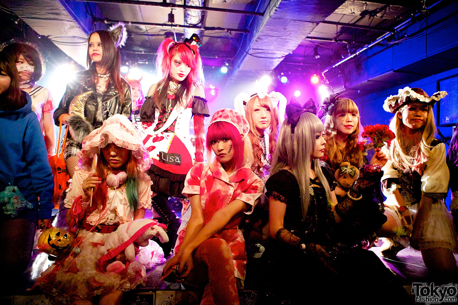 Halloween-Harajuku-Pop-N-Cute-2012-062.jpg